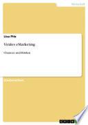 Virales eMarketing  : Chancen und Risiken