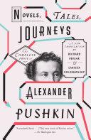 Novels, Tales, Journeys [Pdf/ePub] eBook