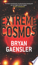 Extreme Cosmos Book