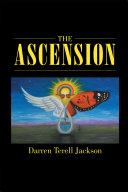Pdf The Ascension