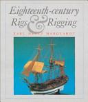 Eighteenth century Rigs   Rigging