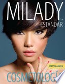 Spanish Translated Haircutting Supplement for Milady s Standard Cosmetology 2012  Spiral Bound Version Book