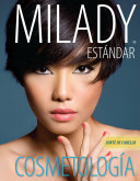 Spanish Translated Haircutting Supplement for Milady s Standard Cosmetology 2012  Spiral Bound Version