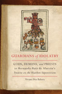 Guardians of Idolatry