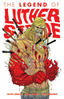 Pdf The Legend Of Luther Strode Telecharger