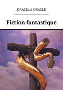 Pdf Fiction fantastique Telecharger