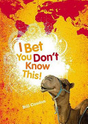 Books - Pocket Worlds Yr 4: I Bet You Dont Know This! | ISBN 9780602501921