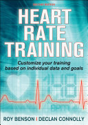 Pdf Heart Rate Training Telecharger
