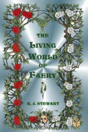 The Living World of Faery