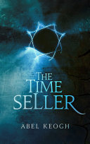 The Time Seller [Pdf/ePub] eBook