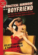 A Practical Handbook for the Boyfriend Book