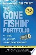 The Gone Fishin  Portfolio