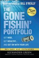 The Gone Fishin' Portfolio Pdf/ePub eBook