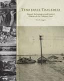 Tennessee Tragedies