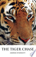 The Tiger Chase Ebook