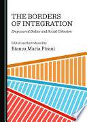 The Borders Of Integration