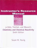 Instructor S Resource Manual Book PDF