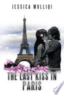 The Last Kiss In Paris Book PDF