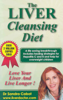 The Liver Cleansing Diet