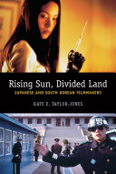 Rising Sun  Divided Land