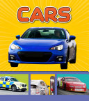 Download Cars PDF