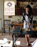 A Kitchen in France