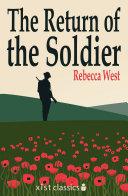 The Return of the Soldier [Pdf/ePub] eBook