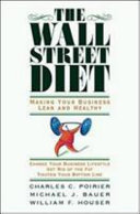 The Wall Street Diet Book PDF