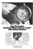Pipeline   Gas Journal Book