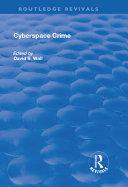 Cyberspace Crime
