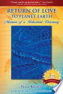 S T A R Philosophy Book PDF