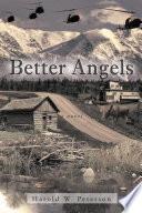 Better Angels Book PDF