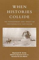 When Histories Collide Pdf/ePub eBook