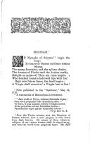الصفحة 187
