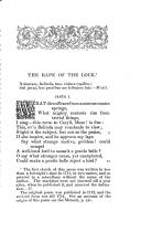 الصفحة 233
