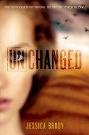 Pdf Unchanged