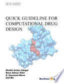Quick Guideline for Computational Drug Design