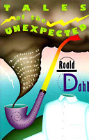 Roald Dahl s Tales of the Unexpected