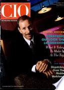 Oct 15, 1993