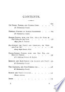 Fishing  Salmon and trout  5th ed  rev Book PDF