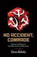 Pdf No Accident, Comrade