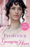 Frederica [Pdf/ePub] eBook