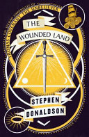 Pdf The Wounded Land