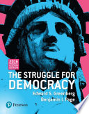 Struggle for Democracy, The, 2016 Presidential Election Edition