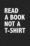 Not A Book [Pdf/ePub] eBook