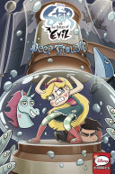 Disney Star vs The Forces of Evil  Deep Trouble