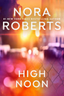 High Noon Book