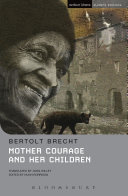 Mother Courage and Her Children [Pdf/ePub] eBook