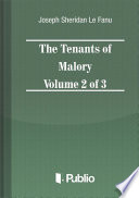 The Tenants of Malory Volume 2 of 3