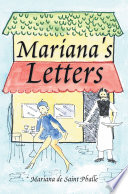 Mariana s Letters